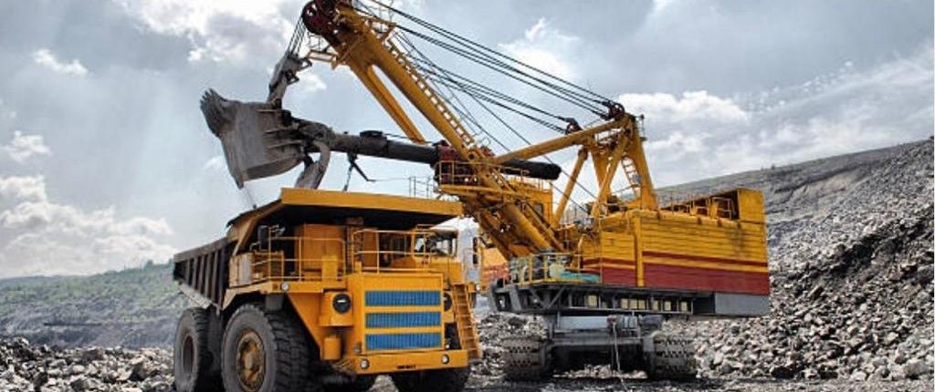 پیشگامان توسعه صنعتی معدنی ایساتیس