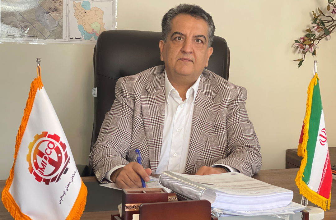 جناب آقای دکتر محمد حسین بنی اسد زاده بافتی
